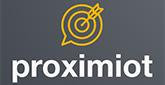 Proximiot Λογότυπο