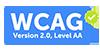 wcag-cert-100